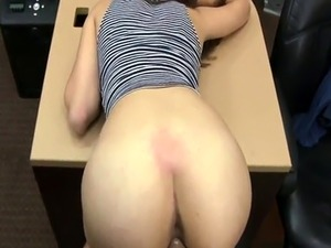blonde hot czech teacher video
