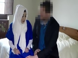 arabian girls for sex movies