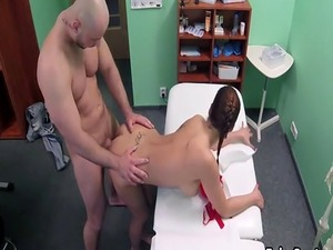 christine young nurse galleries
