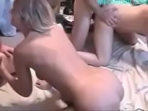 cheating wives free picture cum pussy