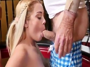 granny mature older anal free video