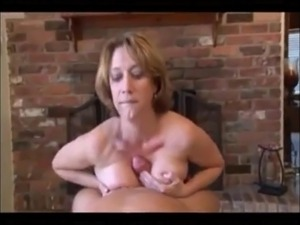 hot black mom sex videos