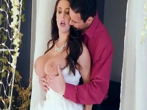 bride sex videos amateur