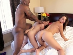 interracial cheating wifes