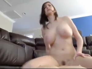 girls web cam ass