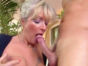 old granny porn movies stream