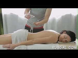 massage amateur wife orgasm