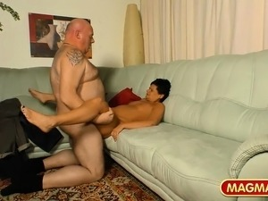 german mature sluts video free