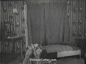 homemade porn maid moviez