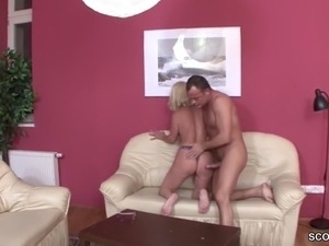 boy friend and girl friend fuck