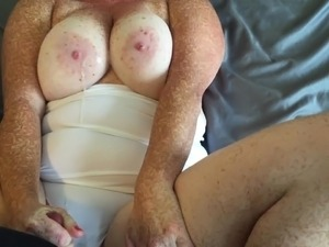 xxx dvds natural breasts