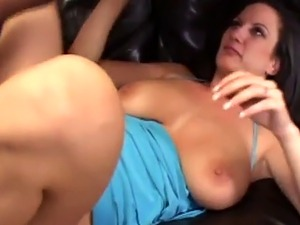 story mom sex erotic sons friends