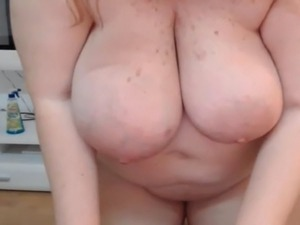 mature l ive webcam