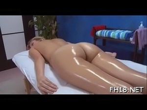 free sex videos porn rough gangbang