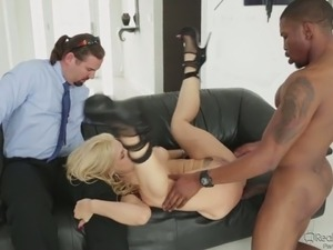 monster cock cumshots movies