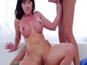 amateur submitted striptease movie