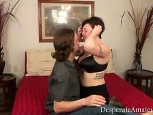 Sex first time videos