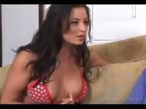 chloroformed girls sex