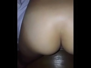 pink nipple vibrator orgasm video