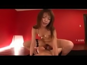 Girls fuck big cock