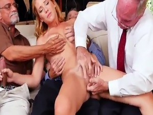 ladyboy shemale fucking free video