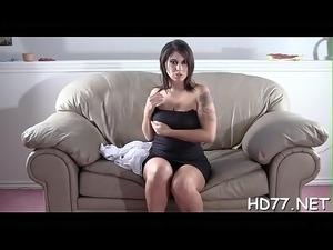 amazing mature anal porn