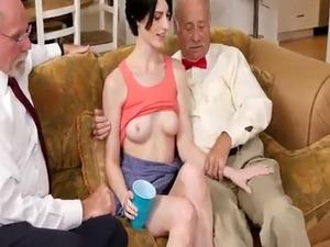 huge cock ladyboy fuck movies