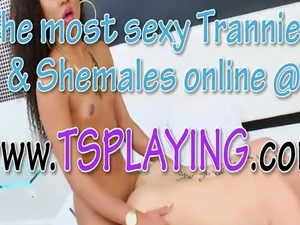 ladyboy tube shemale toons sex tube
