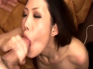 stunning beauties anal sex
