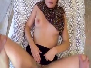 arabian women sex videos