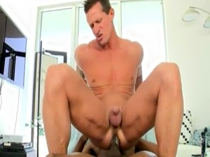 pussy cock tube movies