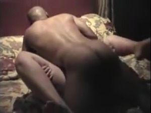 Girl gets fucked while passed out