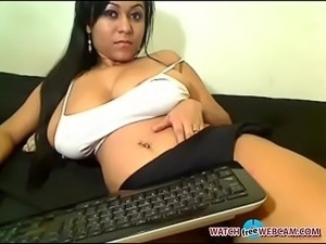 free webcam internet sex