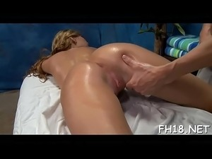 mature amateur massage videos