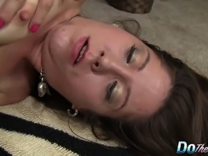 cheating wife with huge dick stories