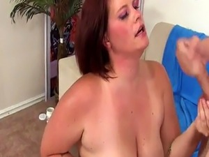 hardcore sex young moms