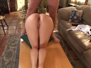 anime mile school porn video
