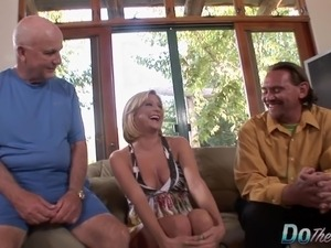 real house wifes porn video