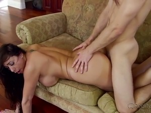 free swxy mature whore sluts movies