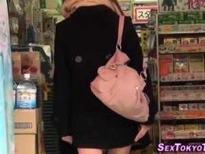 videos caught having sex in public
