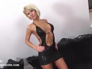 free videos julie ann interracial sex
