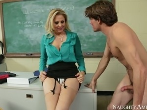 erotic sex stories teacher