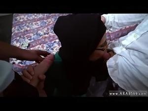 arabian naked blue movies