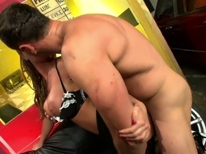 beautiful black hairy pussy wmen