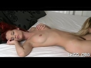 sexy youg girls solo
