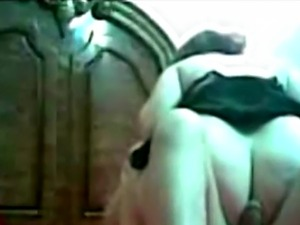 arabian thick anal sex