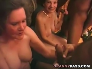 young anal interracial
