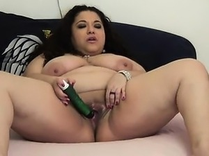 female ejaculate during oral sex