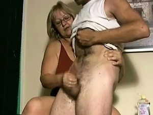 mature s sex moms