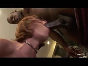 interracial dancing and sex africa porno